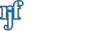 The Law Firm of Robert J. Frank & Associates, LLC.